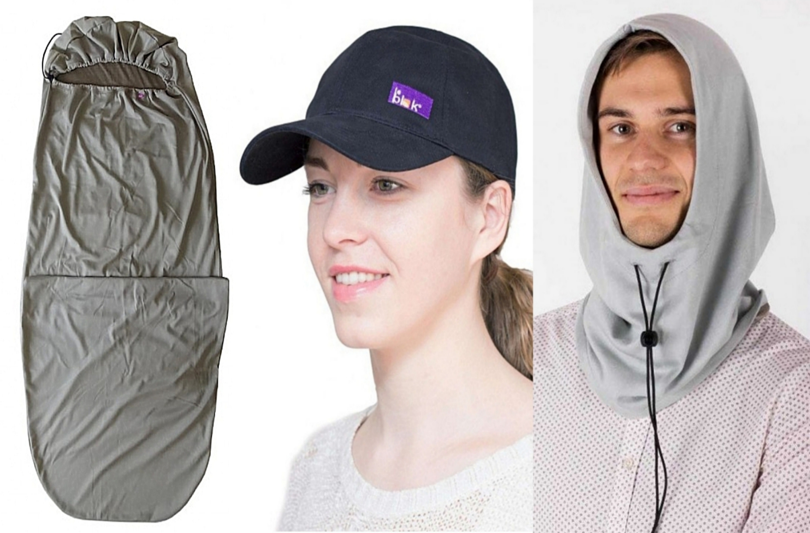 RF shielding clothing