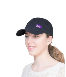 RF shielding hat EMF protective hat